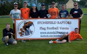 Team_Neustadt