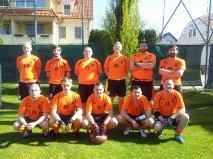 Team_Korneuburg