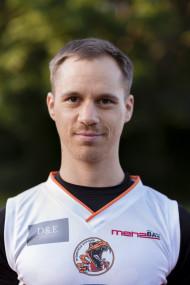 Alexander Kelemen
