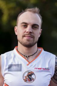 Christoph Hafenscher