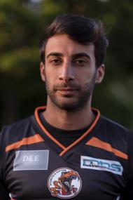 Kevin Yildiz