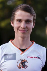 Alex Hajto