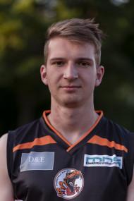 Lukas Prinzhorn