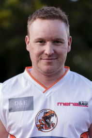 Stefan Schnoetzinger