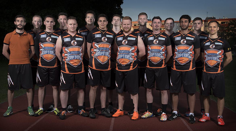 FLA 2 Team 2017