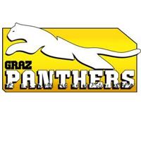 Graz Panthers