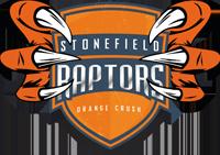 Stonefield Raptors